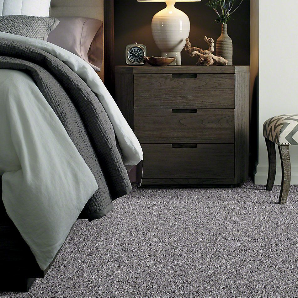 Shaw Floors SFA Walk With Me (t) Silver Spoon 00521_0C190