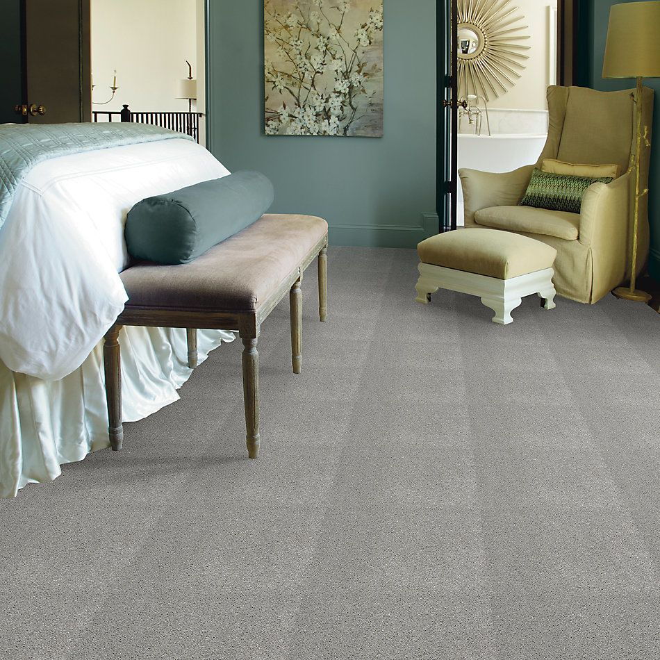 Shaw Floors Caress By Shaw Cashmere I Lg Haze 00521_CC09B