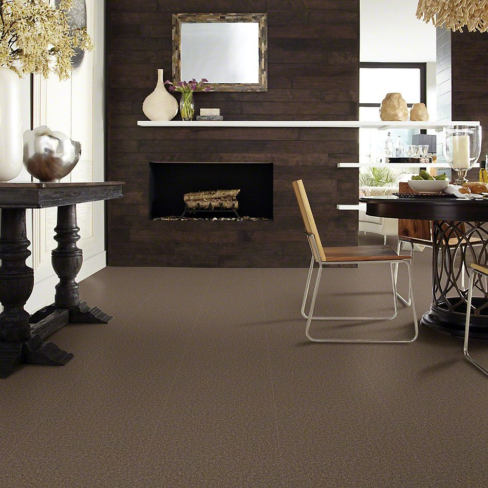 Shaw Floors SFA Shingle Creek Iv 15′ Castle Rock 00521_EA519