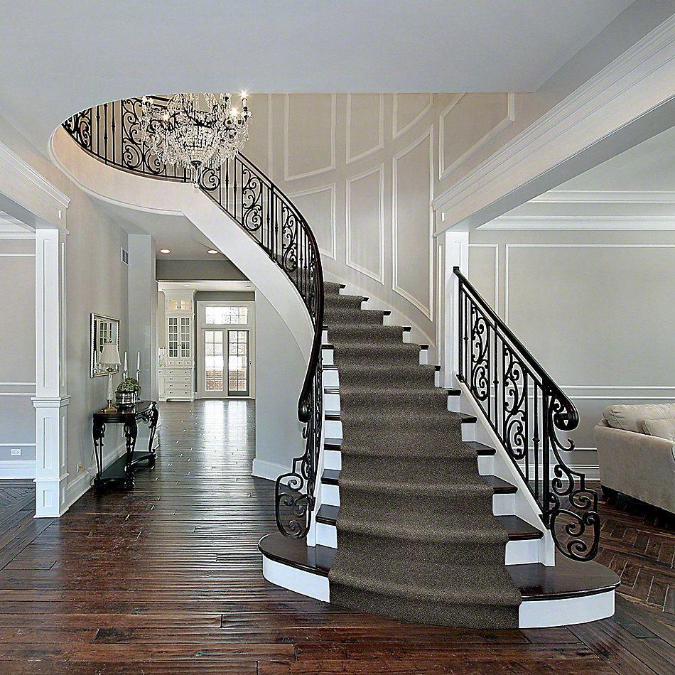 Shaw Floors Home Foundations Gold Grand Turk Hammerhead 00521_HGP60