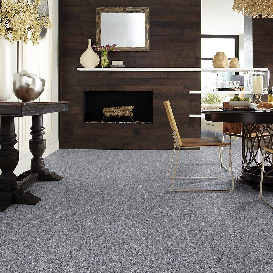 Shaw Floors Simply The Best Make It Mine I Hearthstone 5E255_00522
