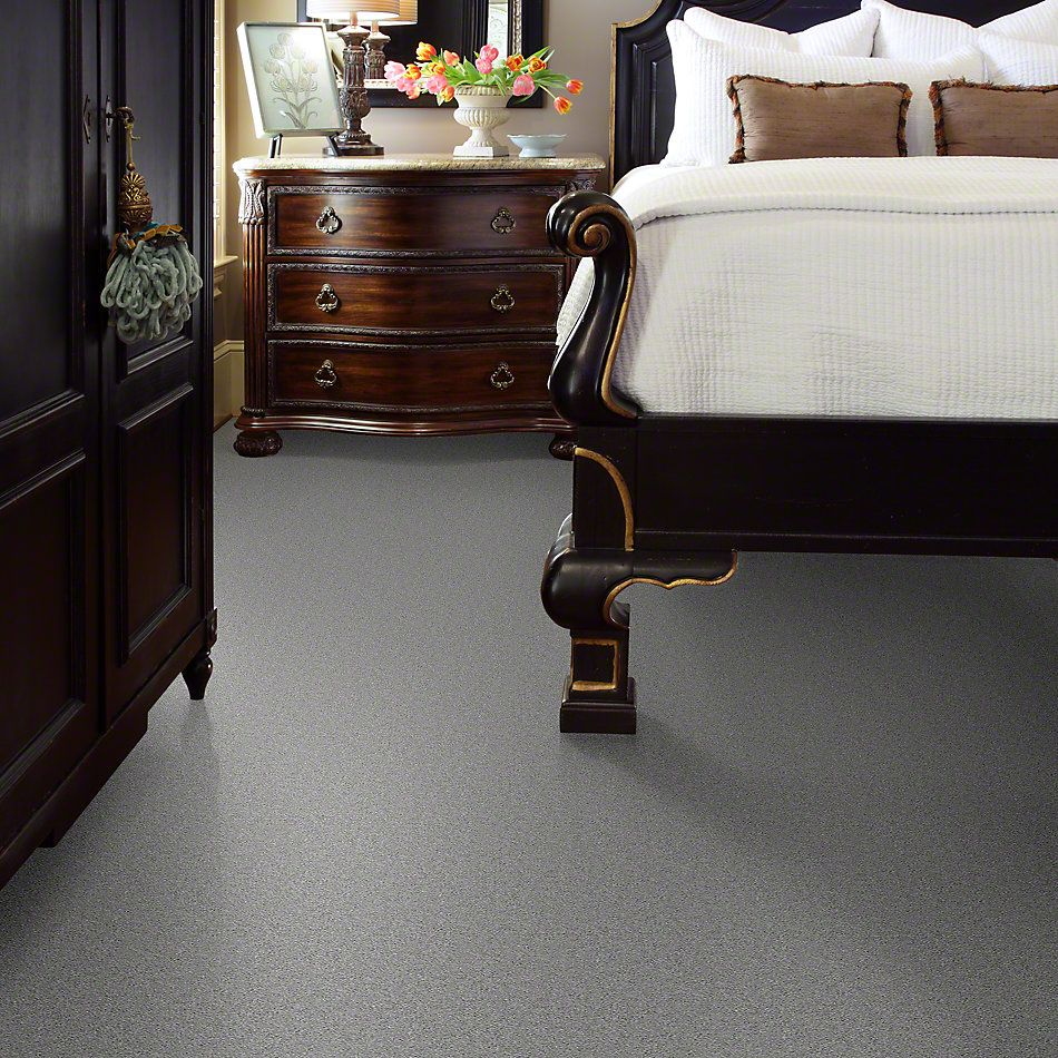Shaw Floors Caress By Shaw Quiet Comfort Classic II Birch Bark 00522_CCB97