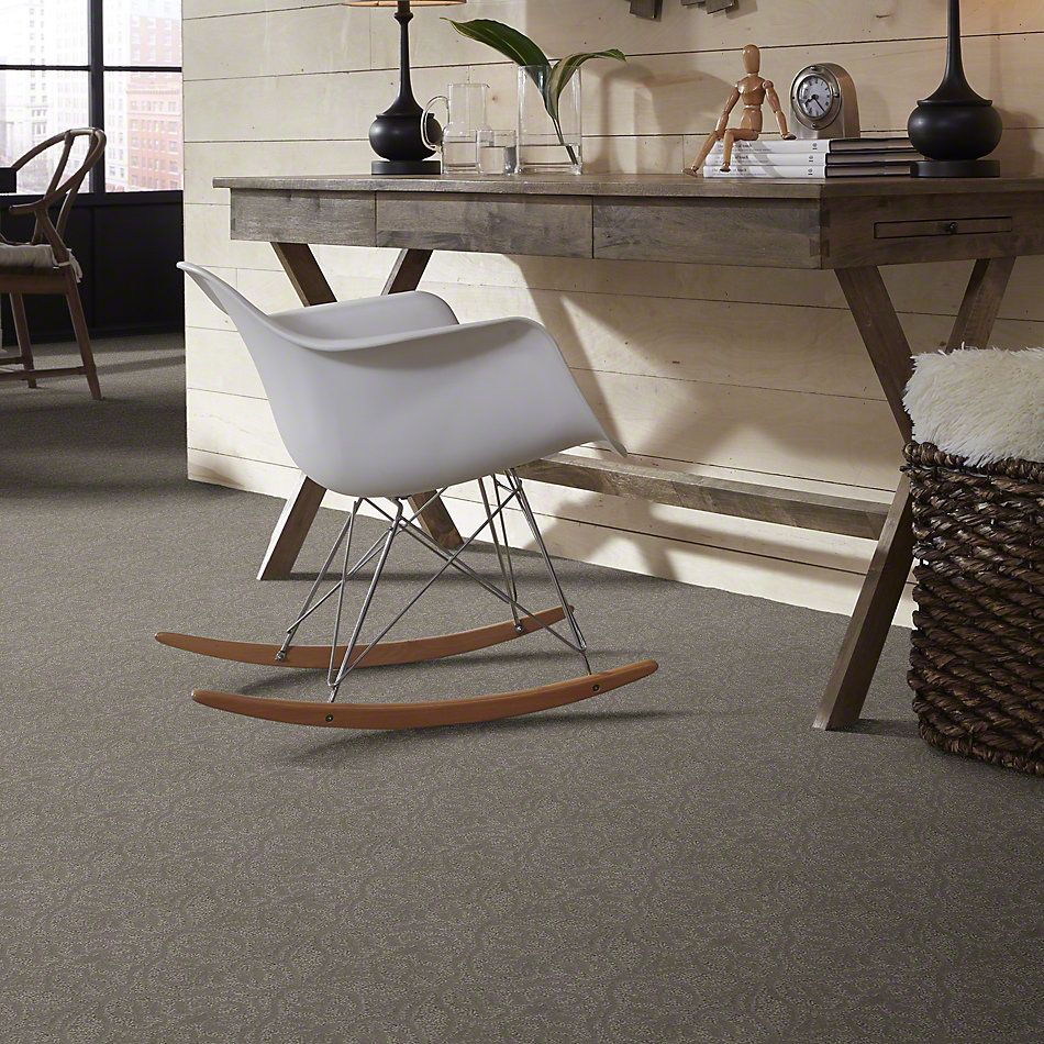 Shaw Floors Caress By Shaw Heirloom Athens Birch Bark 00522_CCP44