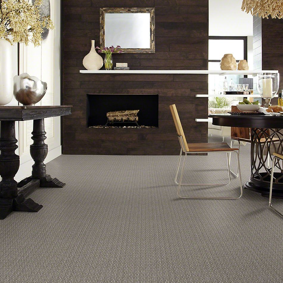 Shaw Floors Caress By Shaw Luxe Classic Birch Bark 00522_CCP49
