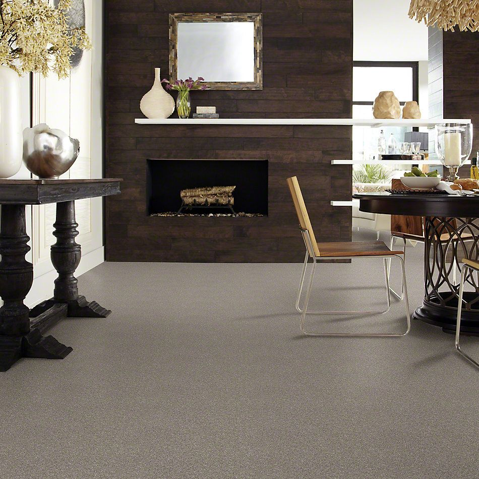 Shaw Floors Caress By Shaw Cashmere Classic I Birch Bark 00522_CCS68