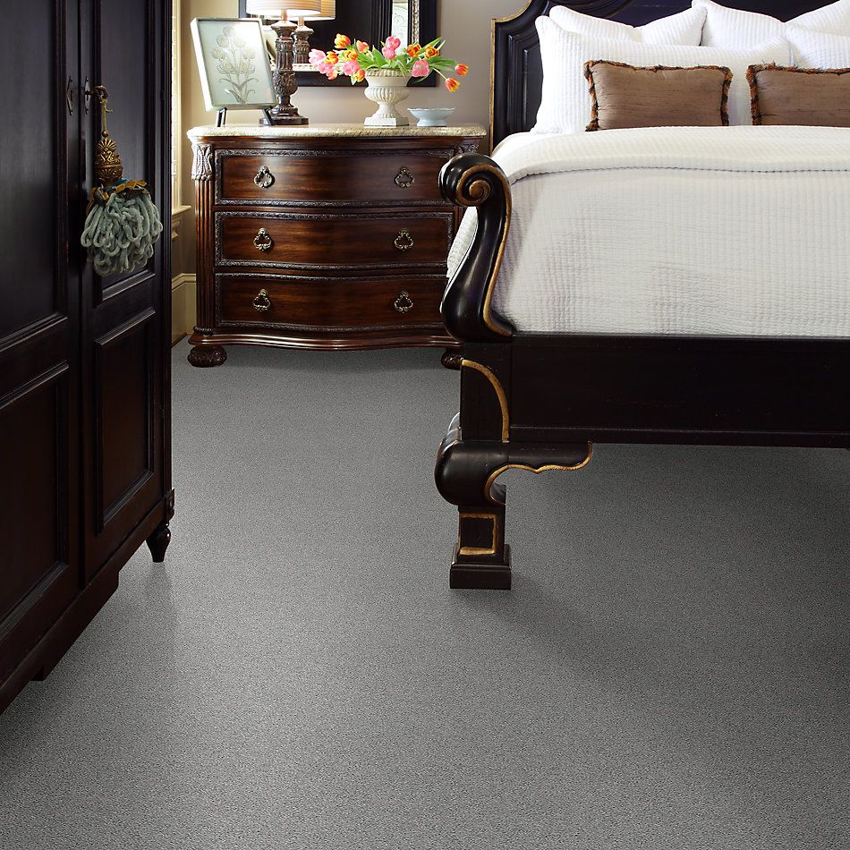 Shaw Floors Caress By Shaw Cashmere Classic III Birch Bark 00522_CCS70
