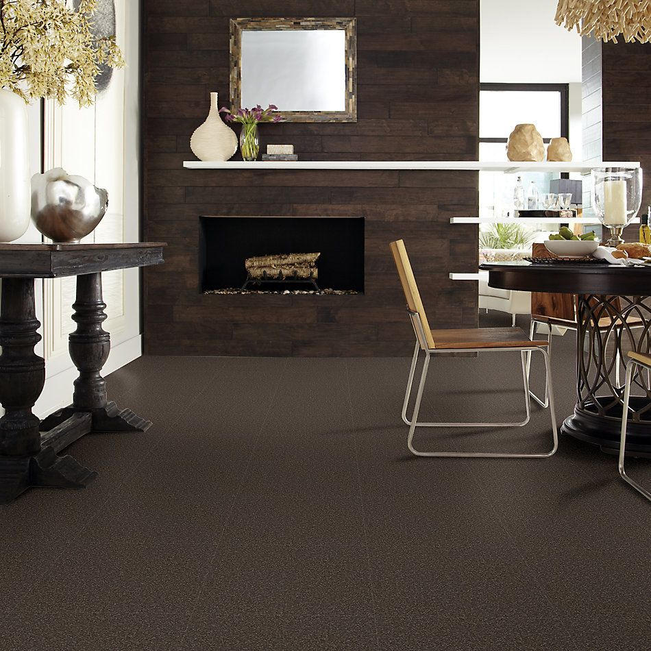 Shaw Floors Sandy Hollow Classic Iv 15′ Arrowhead 00522_E0555