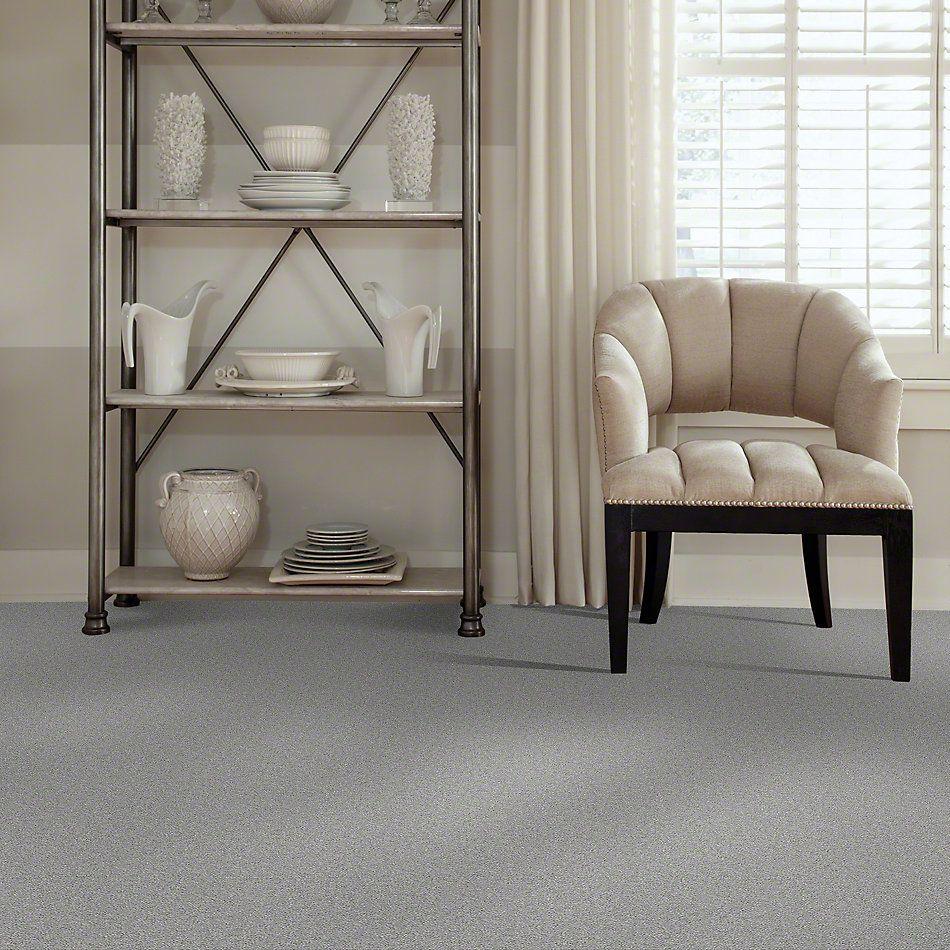 Shaw Floors Consume II Birch Bark 00522_SM001