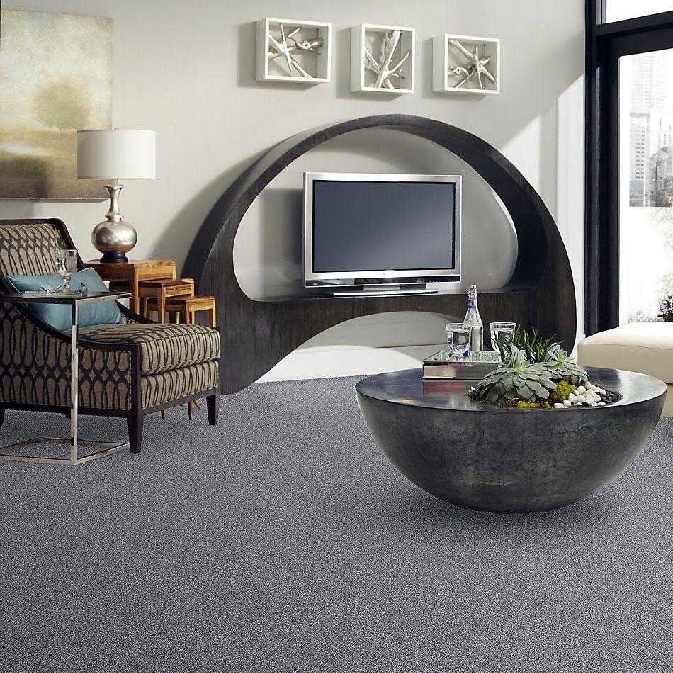 Shaw Floors Value Collections Xz165 Net Hearthstone 00522_XZ165