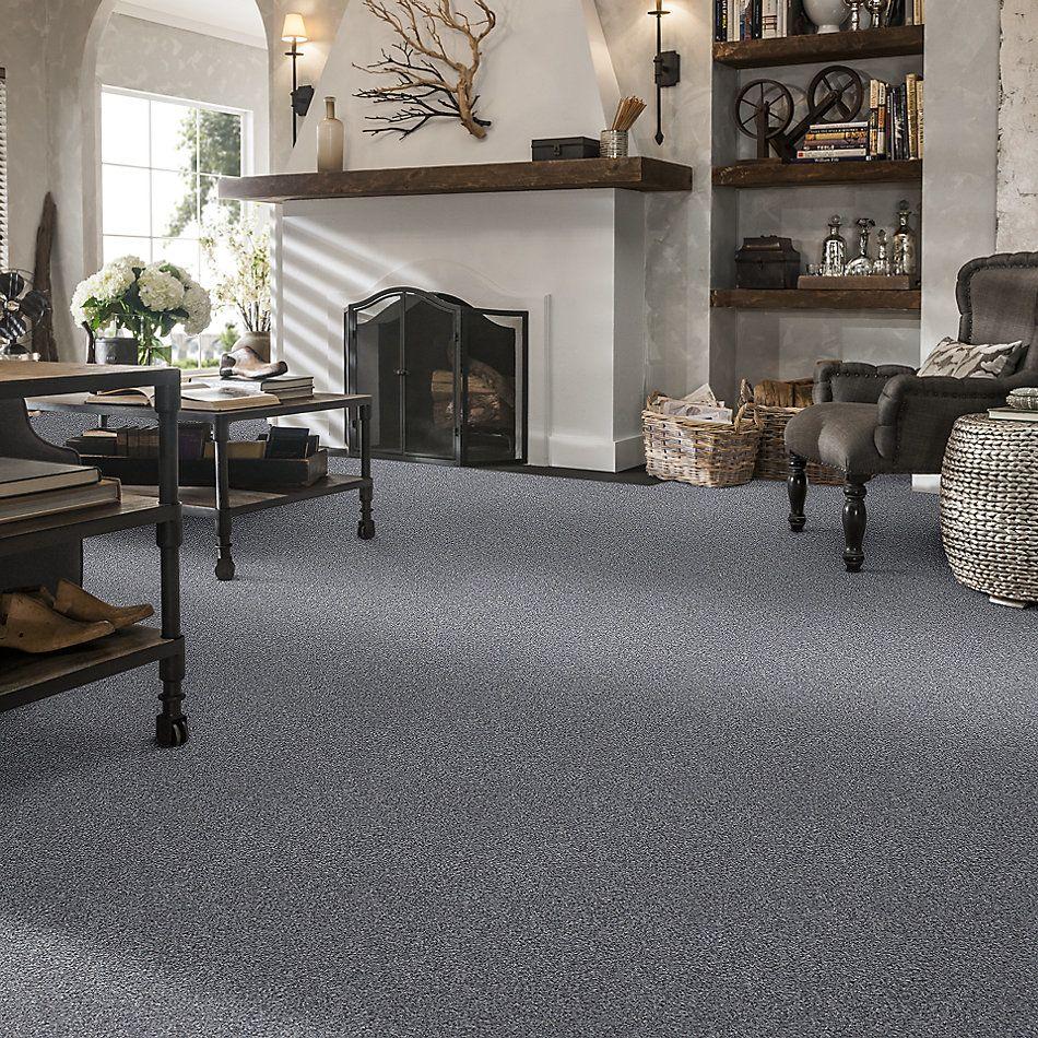 Shaw Floors Roll Special Xz166 Hearthstone 00522_XZ166