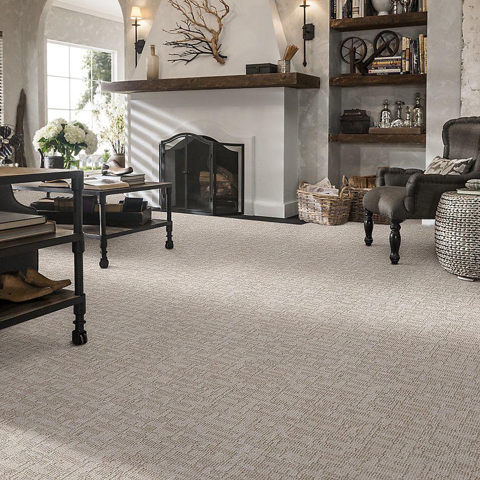 Anderson Tuftex AHF Builder Select Salamanca Gray Dust 00522_ZL795