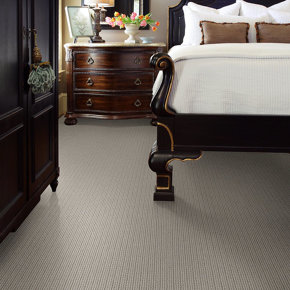 Anderson Tuftex Infinity Abbey/Ftg Guest Quarters Valley Mist 00523_282AF