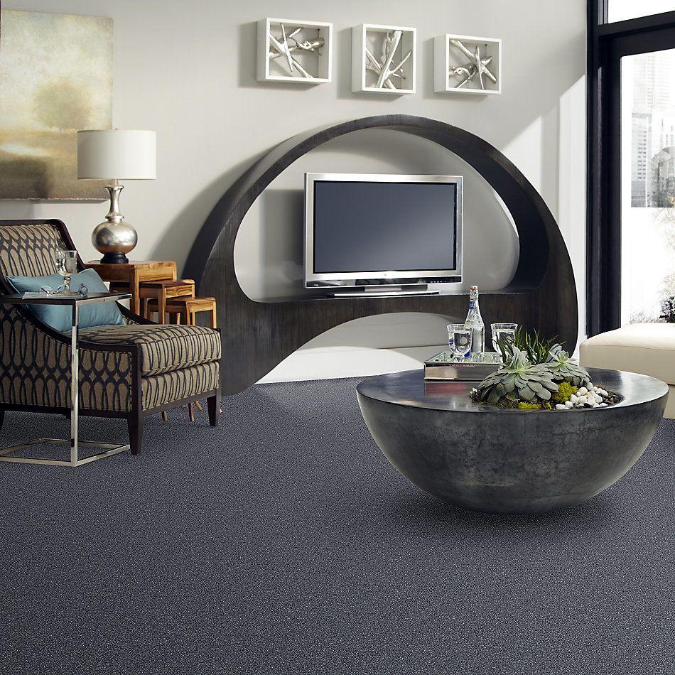Shaw Floors Simply The Best Make It Mine I Granite Peak 5E255_00523