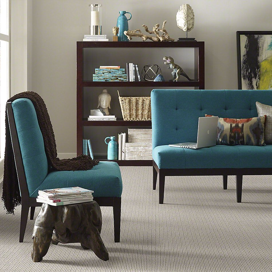 Anderson Tuftex American Home Fashions Beyond Dreams Valley Mist 00523_ZA882