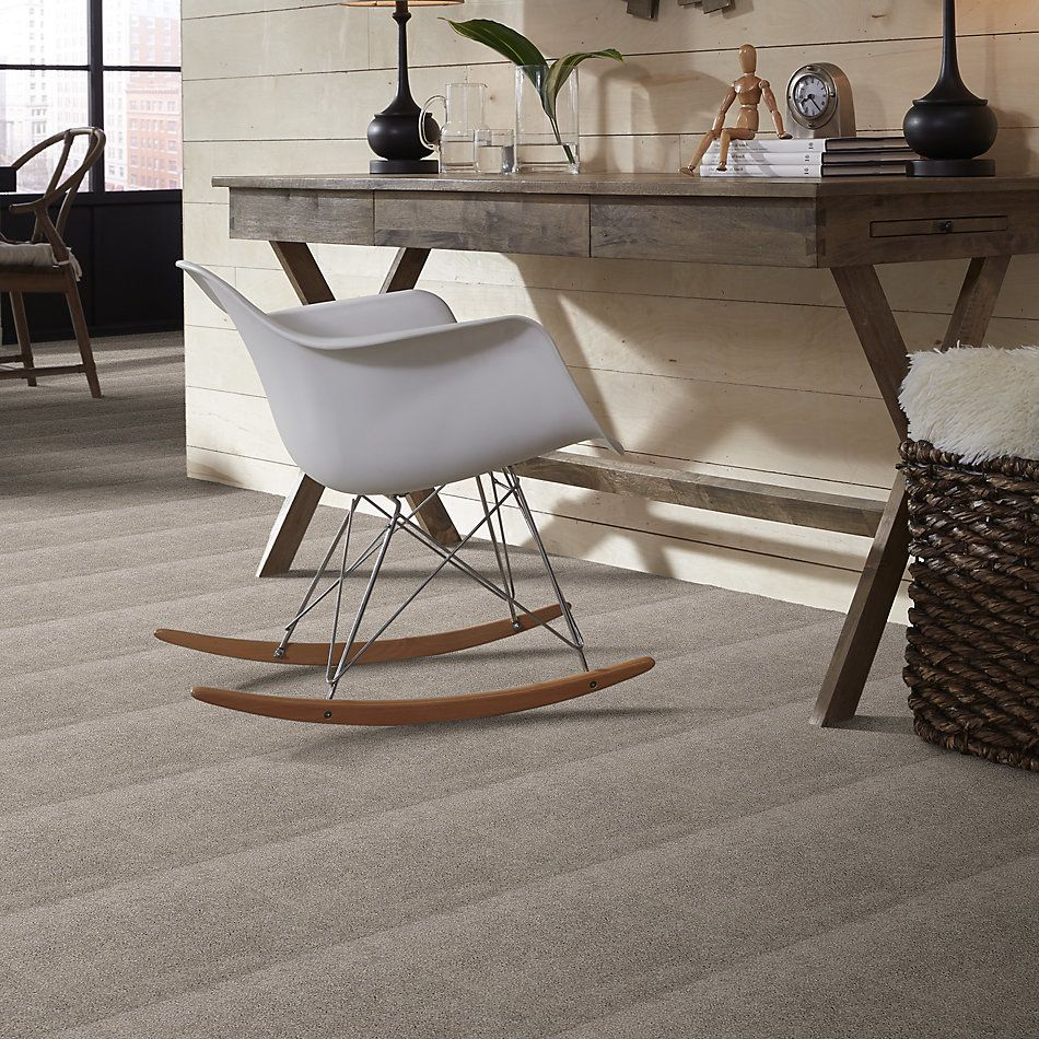 Shaw Floors Caress By Shaw Cashmere I Lg Atlantic 00523_CC09B