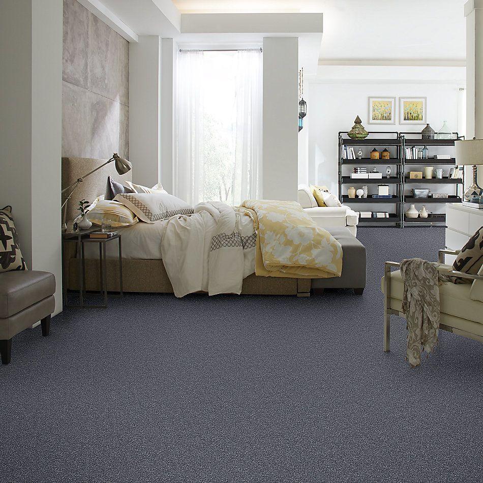 Shaw Floors Home Foundations Gold Perfect Match 2 Granite Peak 00523_FQ602