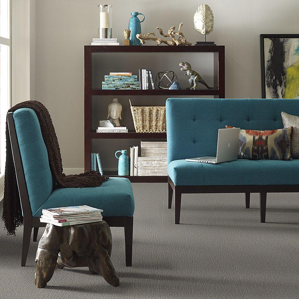 Anderson Tuftex American Home Fashions Show Me Off Stonington 00524_ZA958