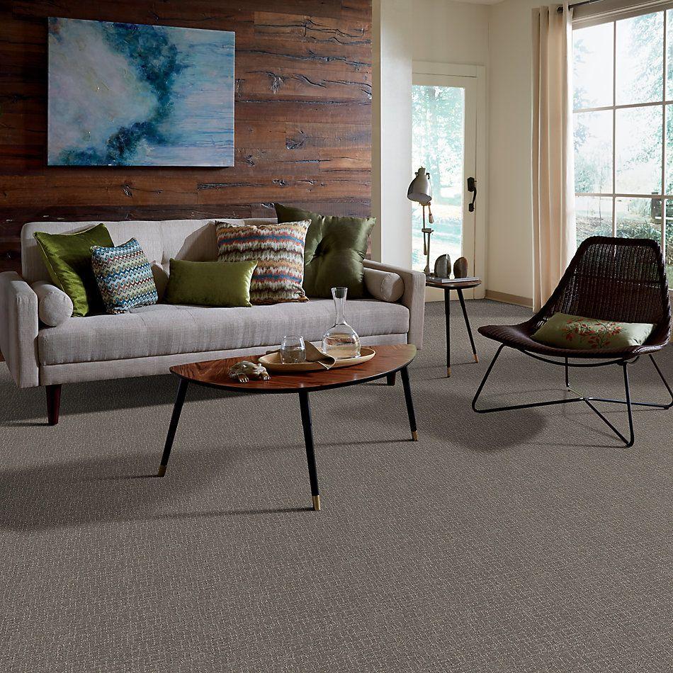 Anderson Tuftex Creative Elegance (floors To Go) Heartfelt Dream Revere 00526_958AF