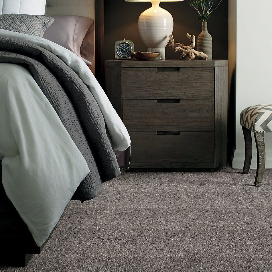 Shaw Floors SFA Cashmere I Lg Chinchilla 00526_CC09B