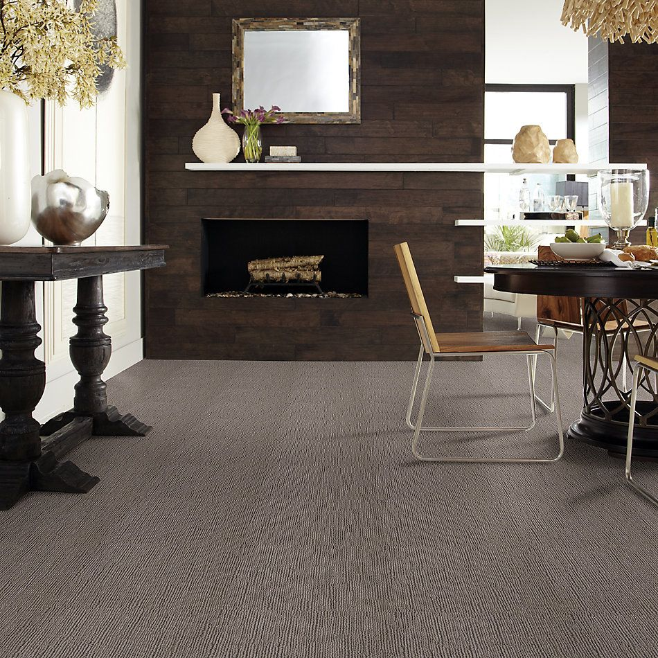 Shaw Floors Caress By Shaw Linenweave Classic Lg Chinchilla 00526_CC24B