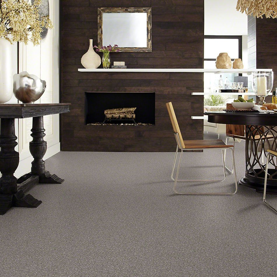Shaw Floors Caress By Shaw Cashmere Classic I Chinchilla 00526_CCS68