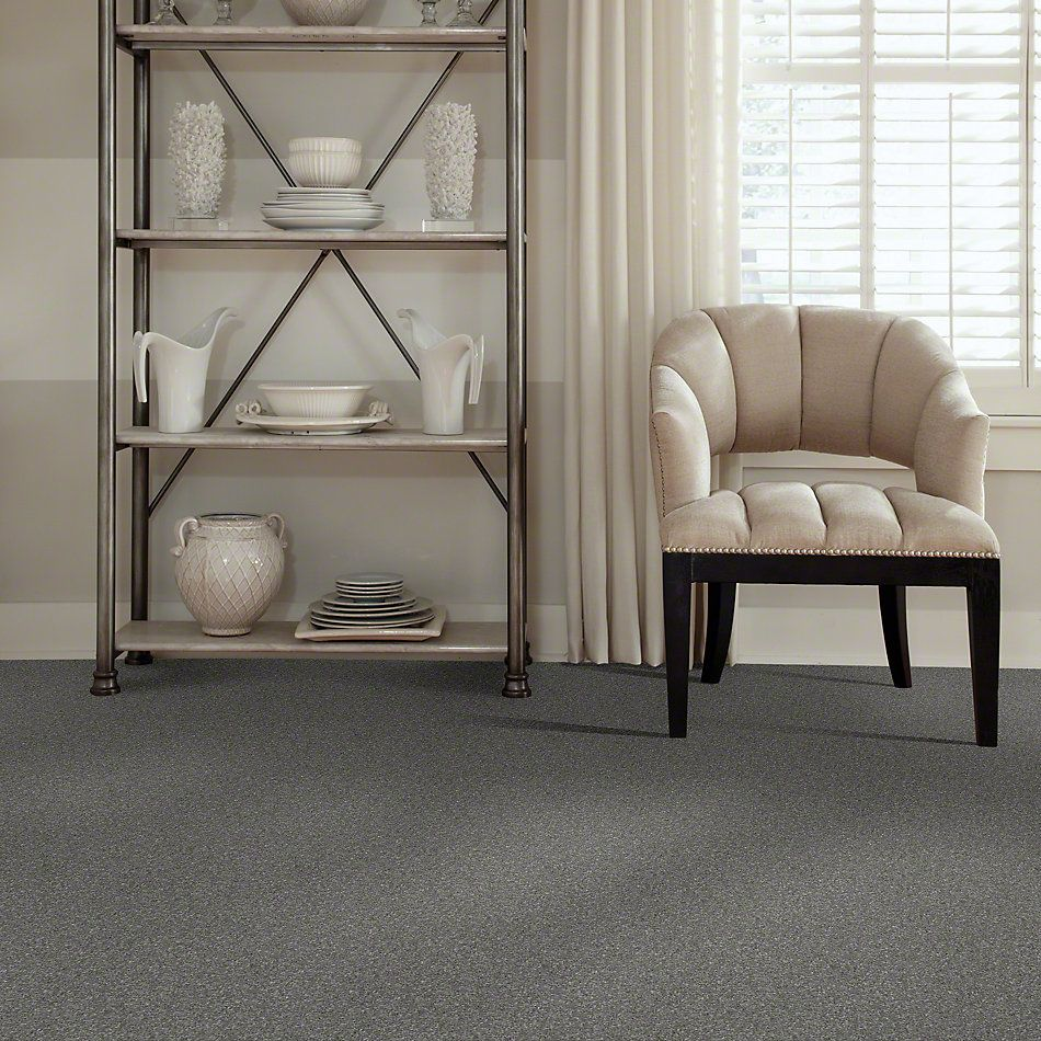 Shaw Floors Caress By Shaw Cashmere Classic I Shalestone 00527_CCS68