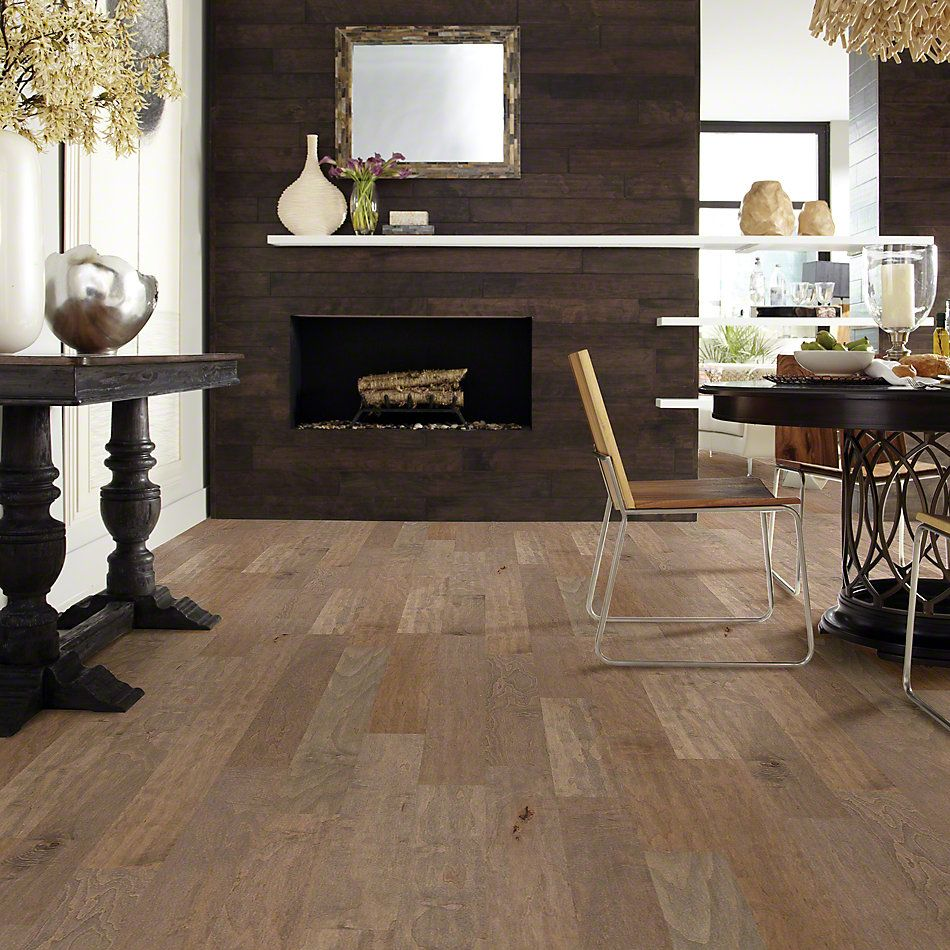 Shaw Floors Shaw Hardwoods Coral Springs Oceanside 00529_SW591
