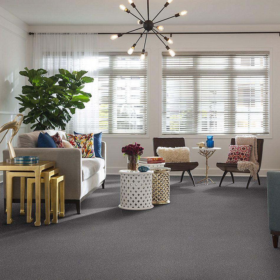 Shaw Floors Caress By Shaw Cozy Harbor I Cool Harmony 00529_CC78B