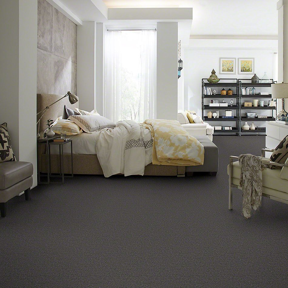 Shaw Floors Caress By Shaw Cashmere Classic II Armory 00529_CCS69