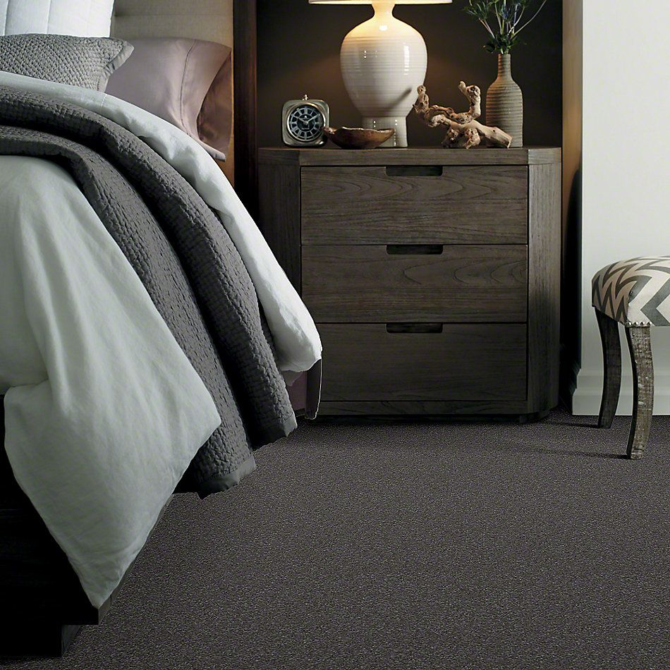 Shaw Floors Caress By Shaw Cashmere Classic Iv Armory 00529_CCS71