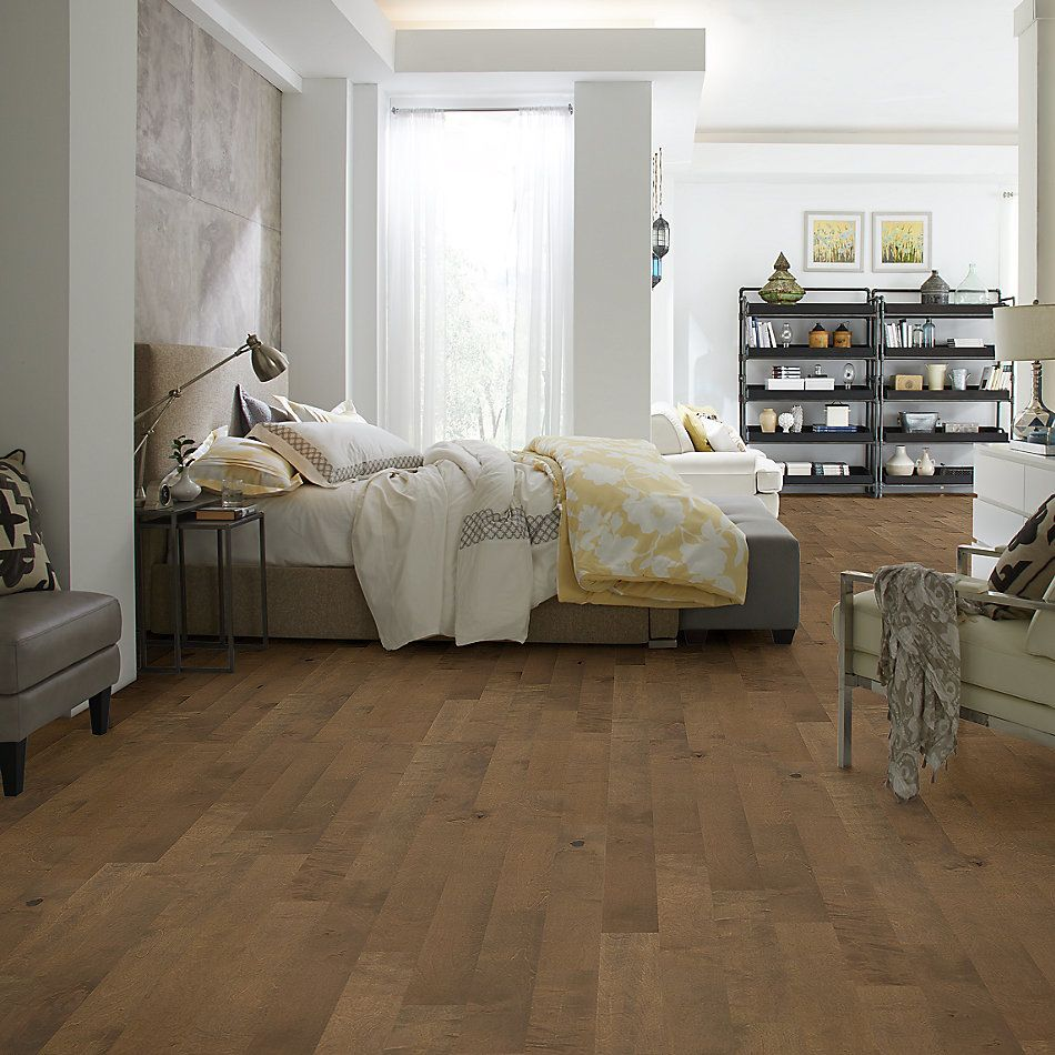 Shaw Floors Naples Oceanside 00529_DC248