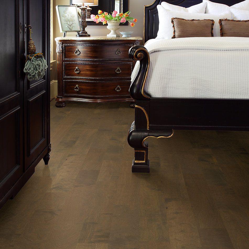 Shaw Floors Dr Horton Riverland Oceanside 00529_DR625