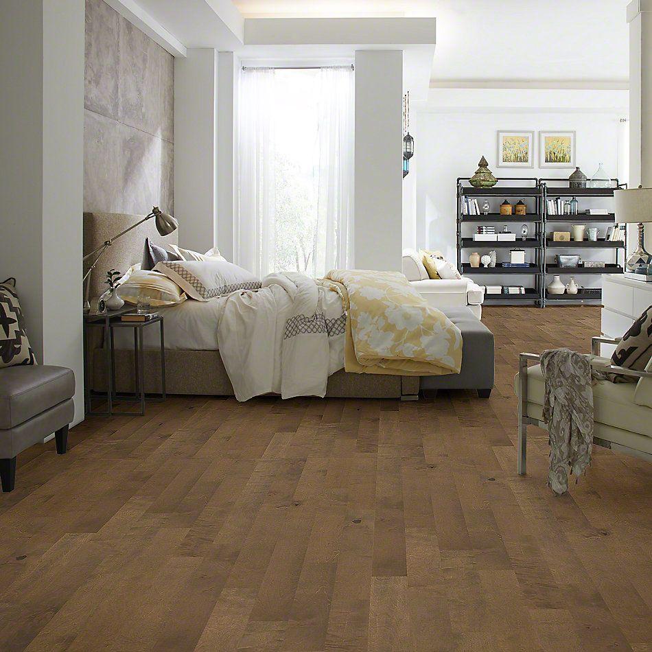 Shaw Floors Dr Horton Kings Pointe Oceanside 00529_DR626
