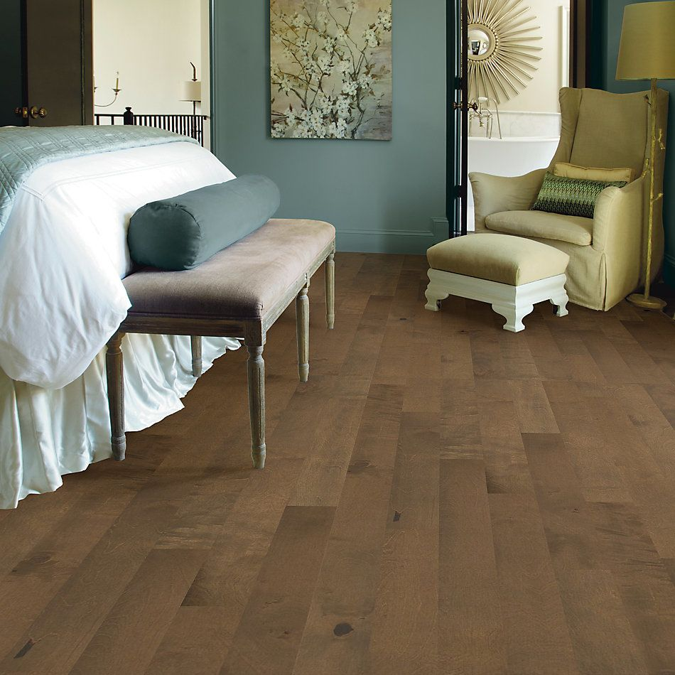 Shaw Floors Home Fn Gold Hardwood Delray Oceanside 00529_HW493