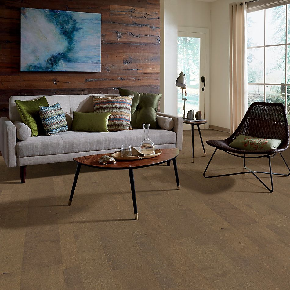 Shaw Floors Home Fn Gold Hardwood Siesta Key Oceanside 00529_HW642