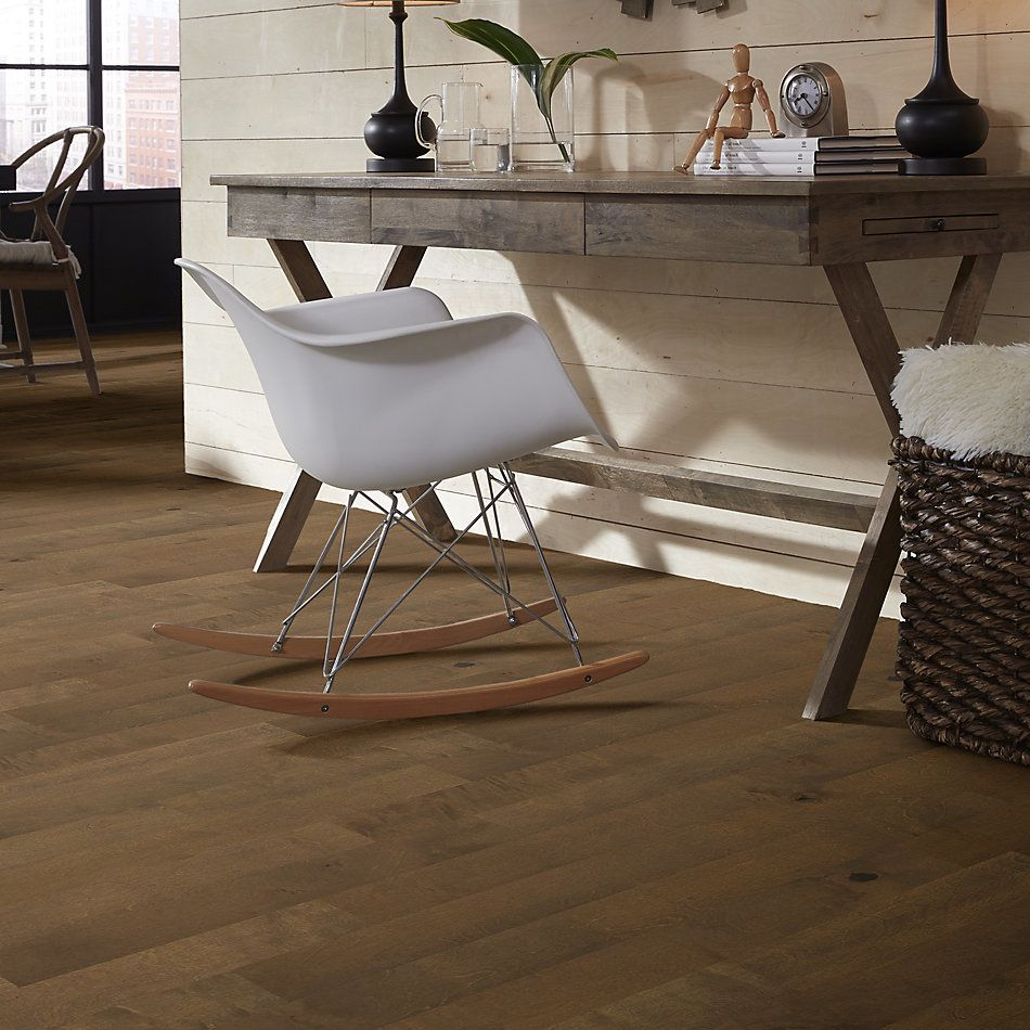 Shaw Floors Lennar Homes Briar Grove 5 Oceanside 00529_LR905