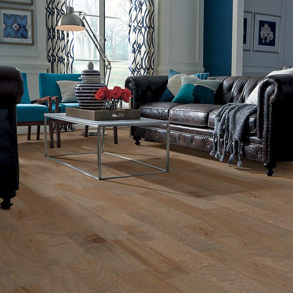 Shaw Floors Trip Promotion Paradise 14 Oceanside 00529_PAR01