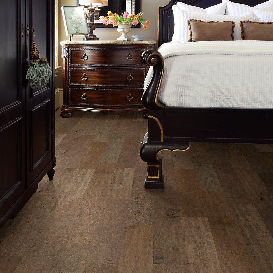 Shaw Floors Trip Promotion Paradise 15 Oceanside 00529_PAR02