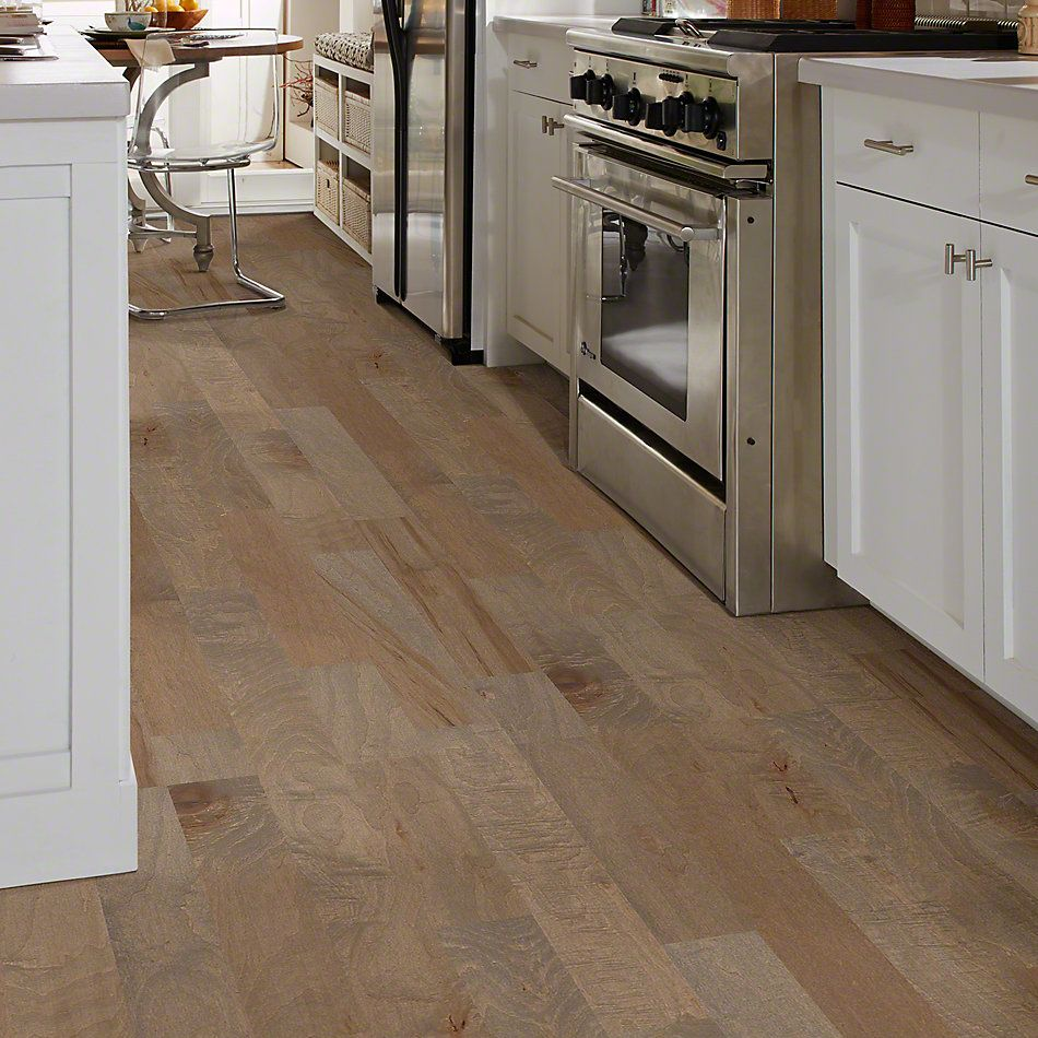 Shaw Floors SFA Clearwater Oceanside 00529_SA495
