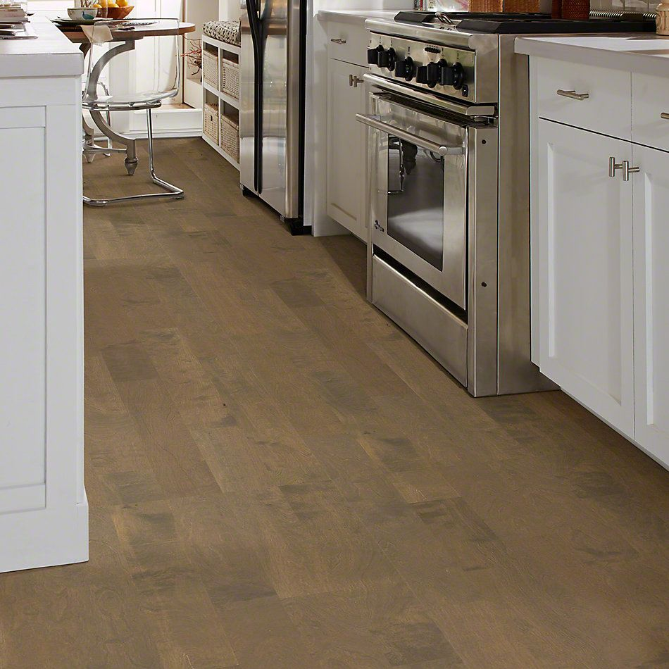 Shaw Floors Shaw Hardwoods Brooksville Oceanside 00529_SW492