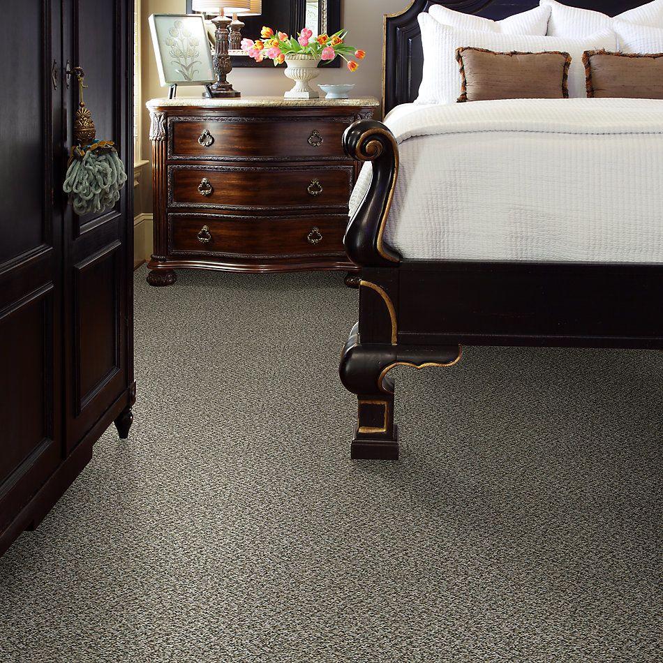 Shaw Floors Break Away (b) Clam Shell 00530_5E242