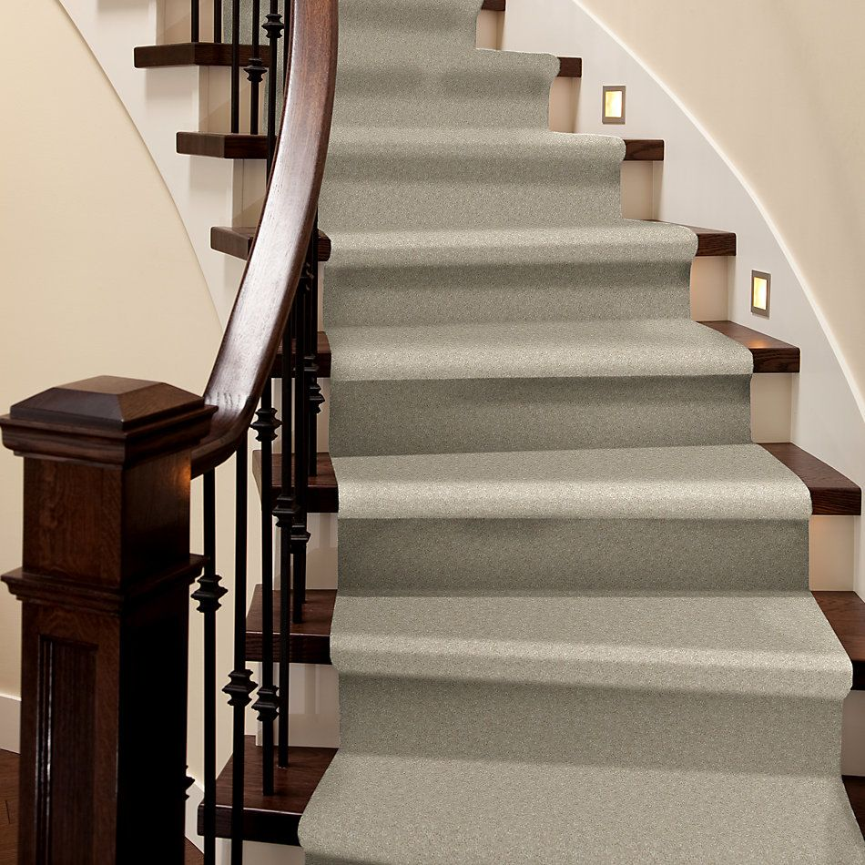 Shaw Floors Value Collections Footwork Net City Line 00530_E0795