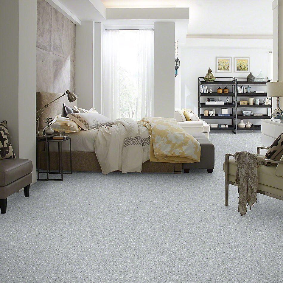 Shaw Floors Newbern Classic 12′ Morning Fog 00530_E0949