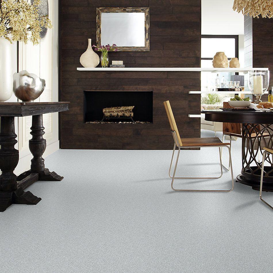 Shaw Floors Home Foundations Gold Modern Image 12′ Morning Fog 00530_HGP19