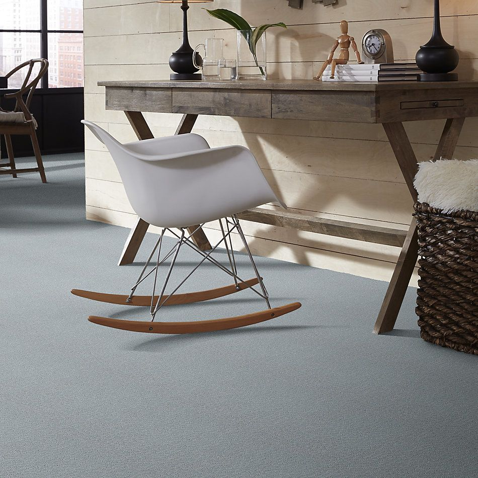 Shaw Floors Home Foundations Gold Summer Surf Silver 00530_HGP50