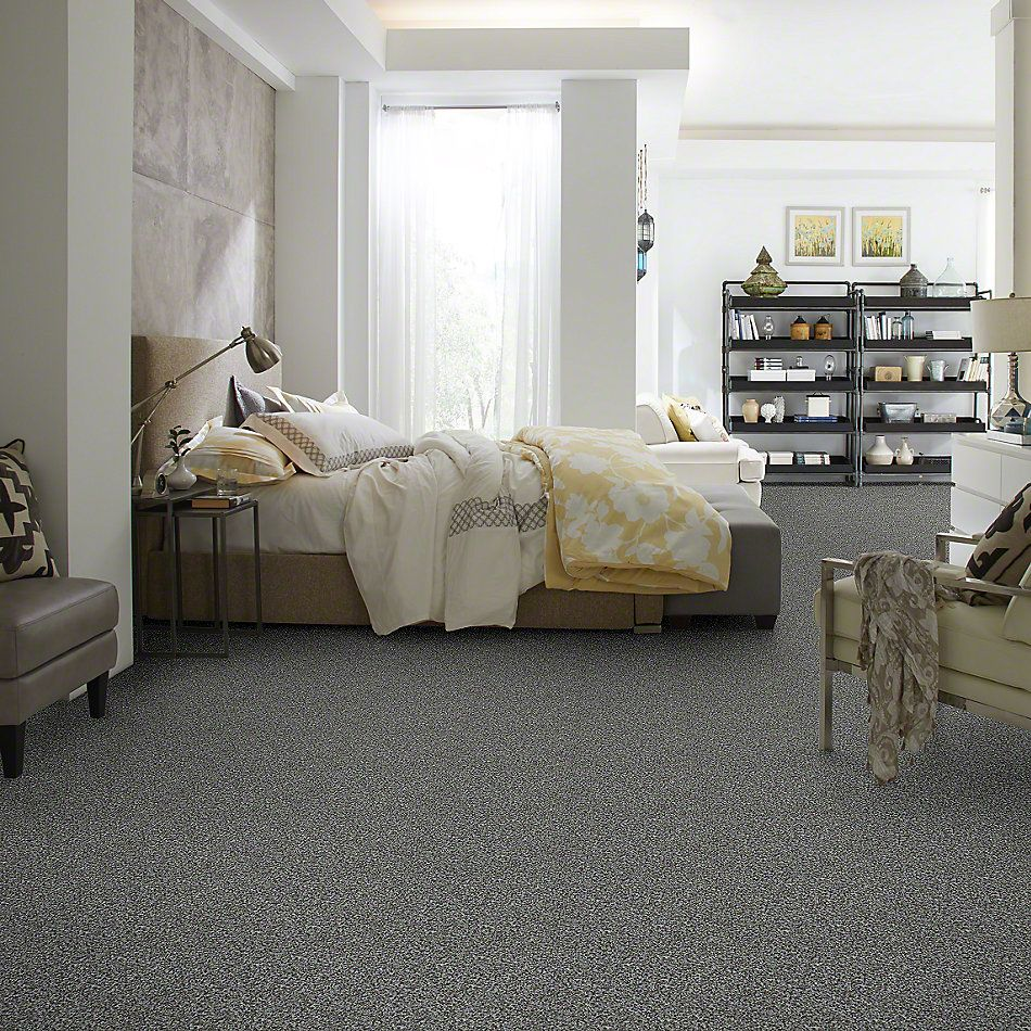 Shaw Floors SFA Travel With Me (b) Gray Flannel 00531_0C201