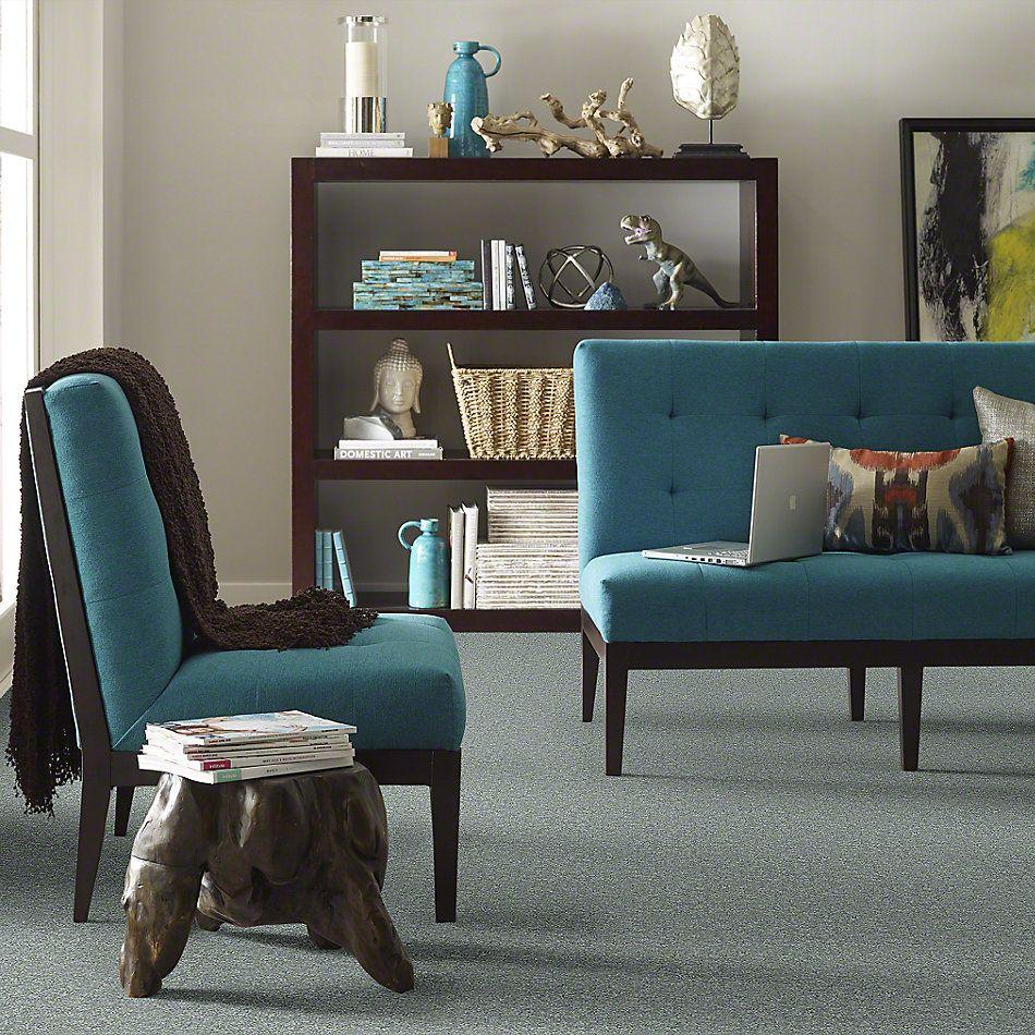 Shaw Floors Dyersburg Classic 12′ Haze 00531_E0947