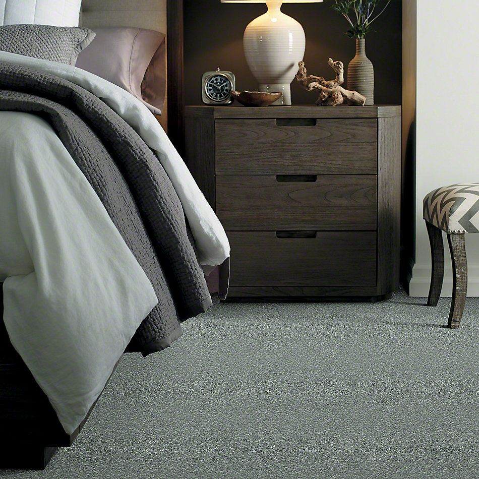 Shaw Floors Newbern Classic 15′ Haze 00531_E0950