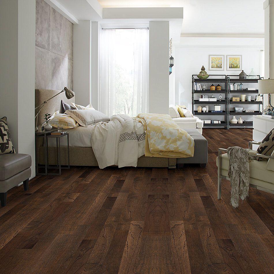 Shaw Floors Home Fn Gold Hardwood Palazzo San Marco 00531_HW517
