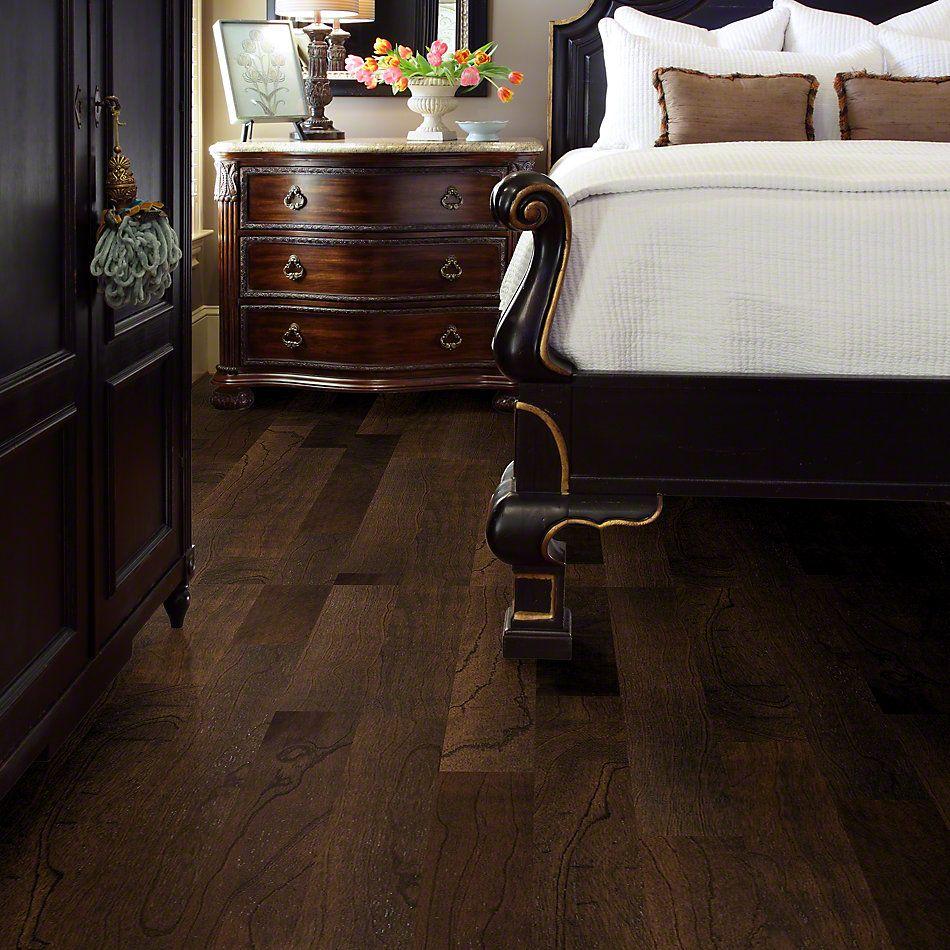 Shaw Floors Shaw Hardwoods Venetian Way San Marco 00531_SW517